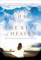 The Kiss of Heaven PDF