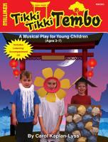 Tikki Tikki Tembo  eBook  PDF
