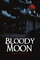 Bloody Moon PDF