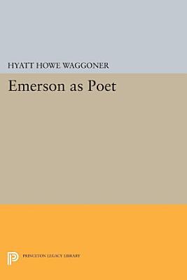 Emerson as Poet PDF