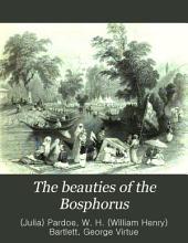 The Beauties of the Bosphorus