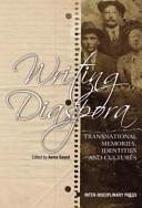 Writing Diaspora