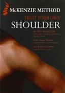 Treat Your Own Shoulder