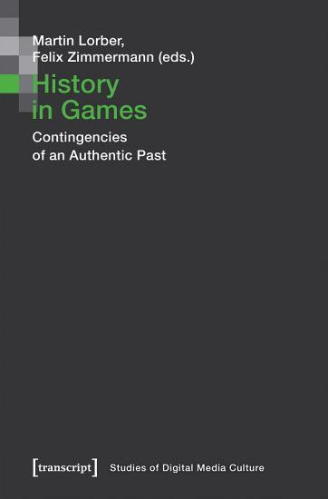 History in Games PDF