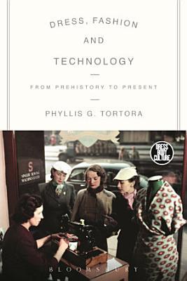 Dress  Fashion and Technology