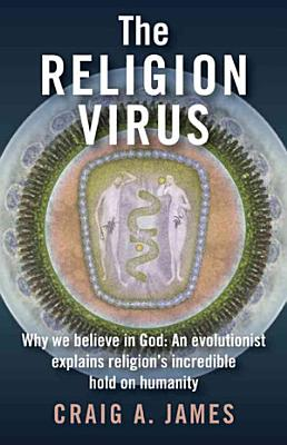 The Religion Virus not for sale on Google Play