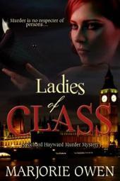 Ladies of Class