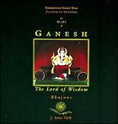 Ganesh: The Lord of Wisdom
