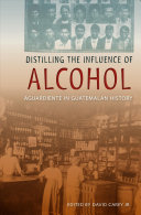 Distilling the Influence of Alcohol PDF