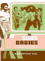 Soul Babies PDF