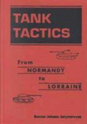 Tank Tactics PDF