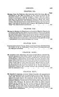 The Life of Napoleon Bonaparte PDF