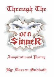 Through The Eyes of A Sinner