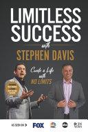 Limitless Success with Stephen Davis