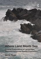Where Land Meets Sea PDF