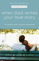 When God Writes Your Love Story  Expanded Edition  PDF