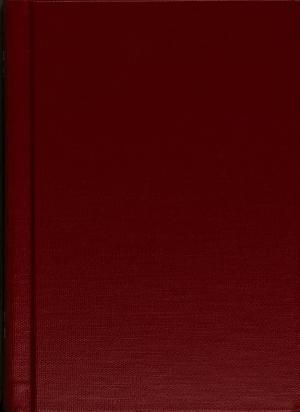 Kraus Hefte PDF