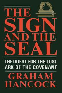 The Sign and the Seal PDF