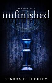UNFINISHED: Unstrung Series #0.5