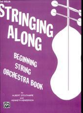 Stringing Along, Level 1