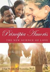 Principia Amoris