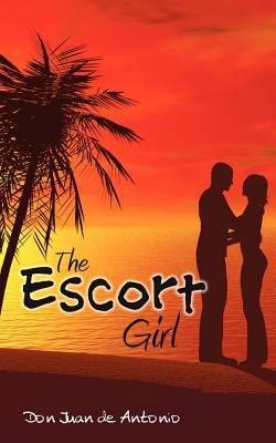 The Escort Girl PDF