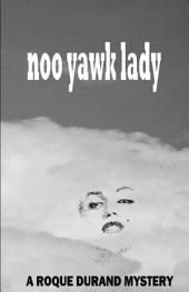 noo yawk lady