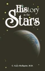 His Story In The Stars Book PDF