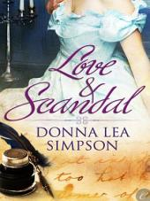 Love and Scandal
