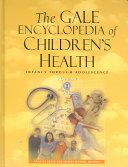Gale encyclopedia of children s health  PDF