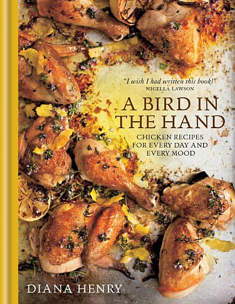 Download A Bird in the Hand Book