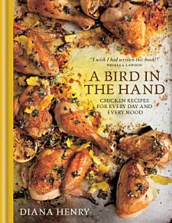 A Bird in the Hand Book