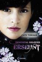 Immortal Beloved 2   Ersehnt PDF