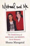 Michael and Me PDF