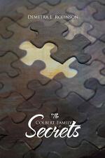The COLBERT FAMILY Secrets