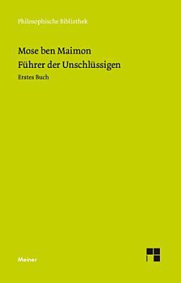 F  hrer der Unschl  ssigen PDF