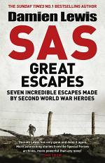 SAS Great Escapes