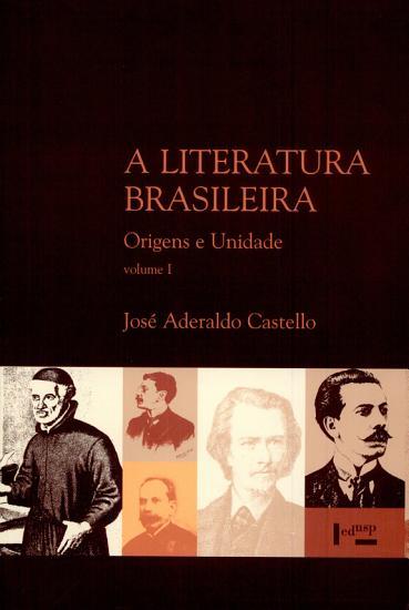 A literatura brasileira PDF