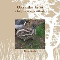 Ozzy the Emu PDF