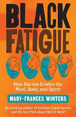 Black Fatigue