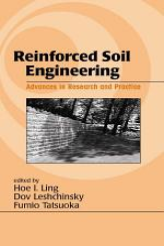 Reinforced Soil Engineering