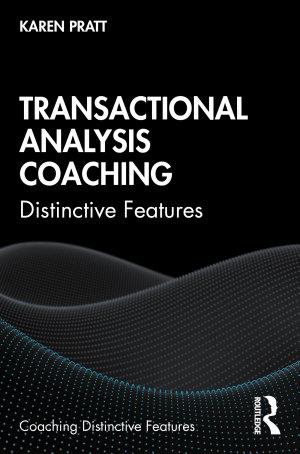 Transactional Analysis Coaching