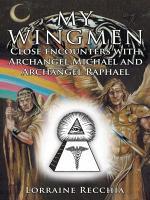 My Wingmen PDF