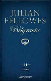 Belgravia (11) - Erben