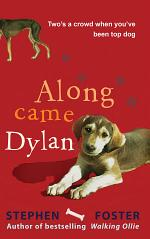 Along Came Dylan: Two's a Crowd When You've Been Top Dog