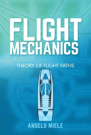 Flight Mechanics PDF