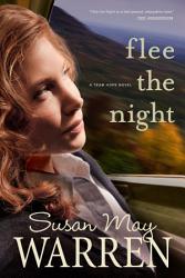 Flee The Night Book PDF