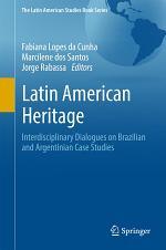 Latin American Heritage