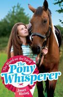 Pony Whisperer  1  The Word on the Yard PDF