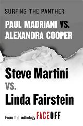 Surfing the Panther: Paul Madriani vs. Alexandra Cooper